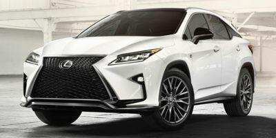 41 All New Price Of 2019 Lexus Configurations
