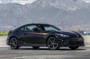 41 Best 2019 Toyota Brz Review and Release date