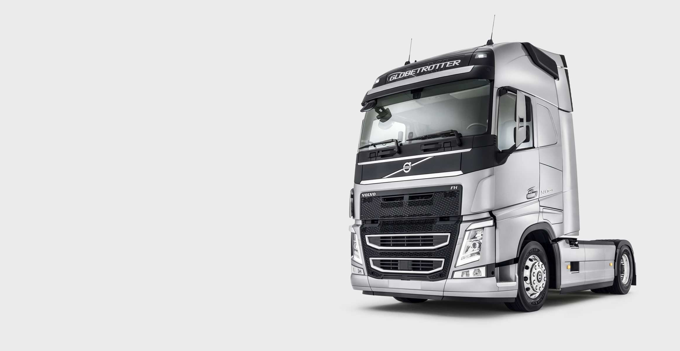 41 Best 2019 Volvo Fh Pictures