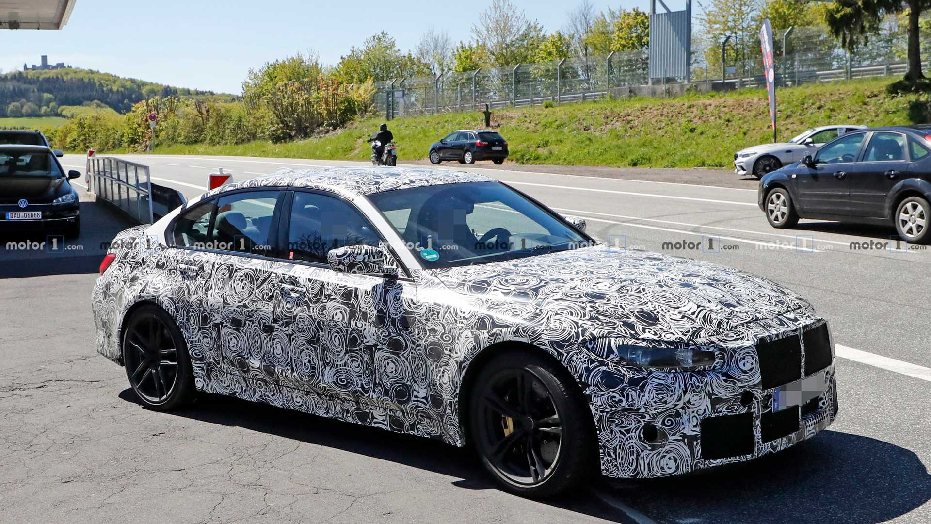 41 Best BMW M3 2020 Research New