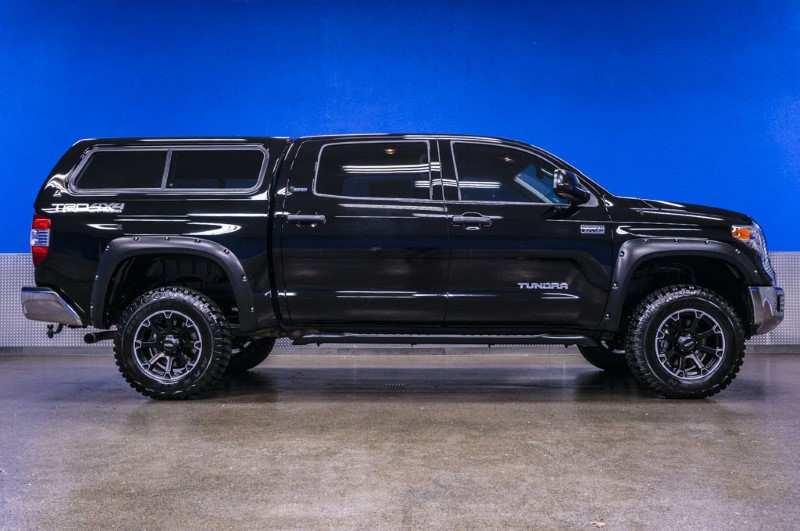 41 Best Toyota Dually 2020 Review
