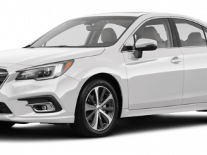 41 New 2019 Subaru Legacy Review History
