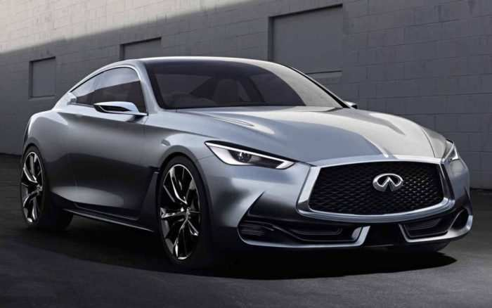 41 New 2020 Infiniti G37 Performance And New Engine