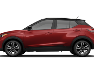 41 New Nissan Kicks 2019 Mexico Concept and Review