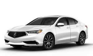 41 The 2019 Acura Warranty Price and Review