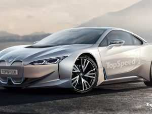 41 The 2020 Bmw Concept Research New