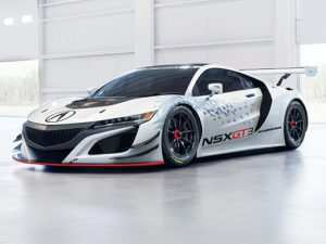 41 The Best 2019 Honda Acura Price and Release date