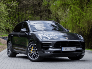 41 The Best 2019 Porsche Release New Review