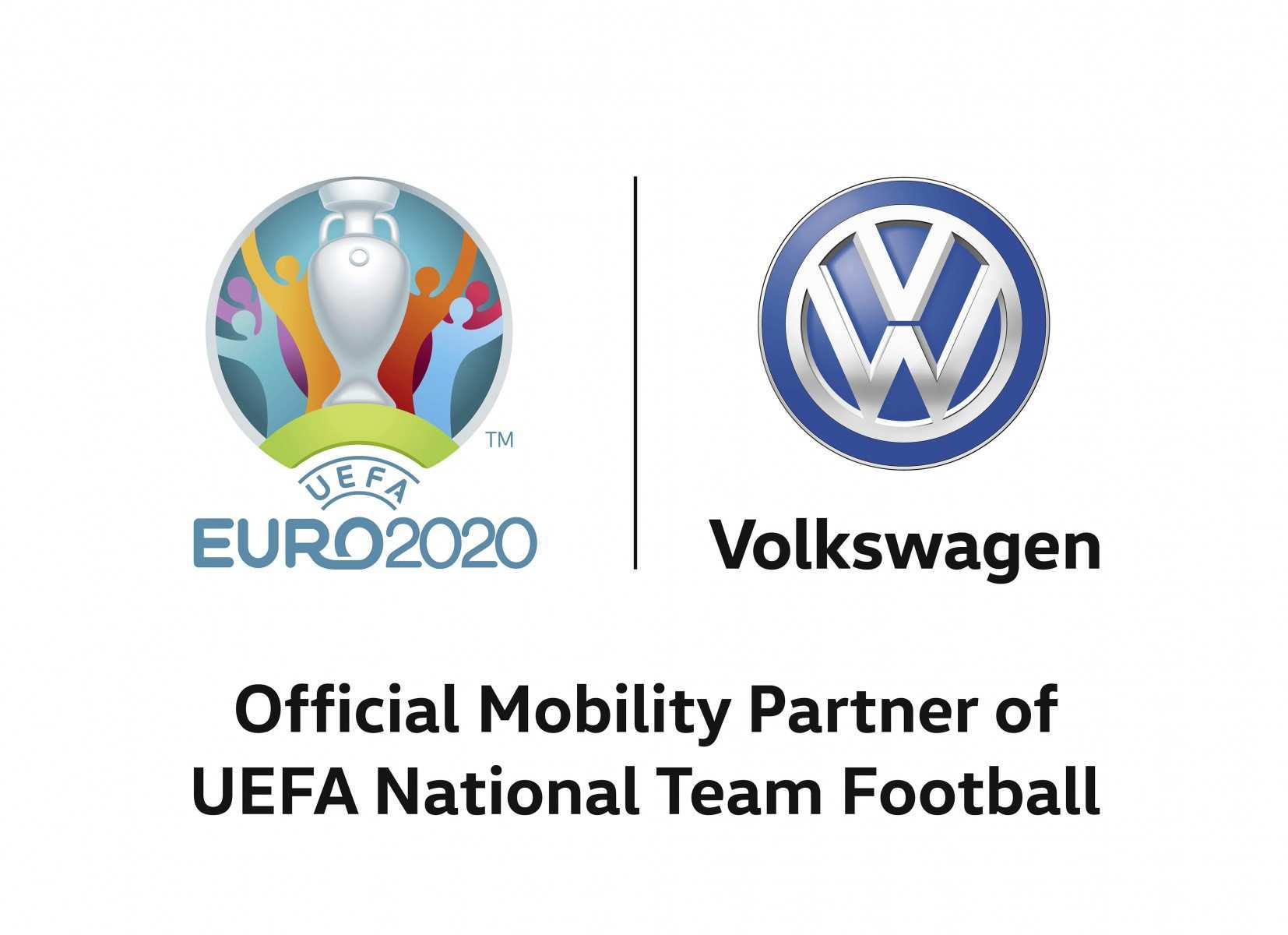 41 The Best Volkswagen Uefa 2020 Release Date