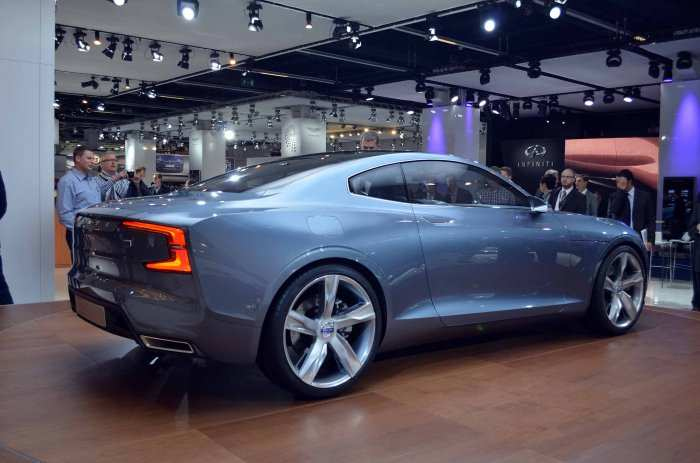 41 The Best Volvo S90 Coupe 2020 Reviews