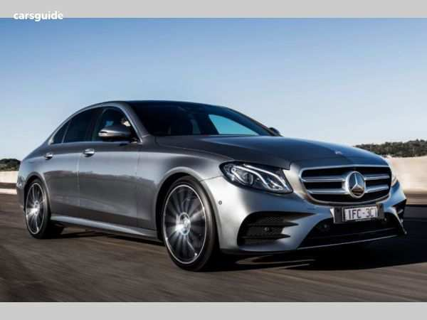 41 The E200 Mercedes 2019 Price Design And Review