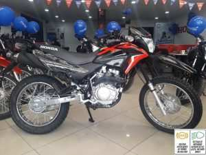 41 The Honda Xr 2020 Rumors