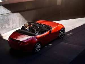41 The Mazda Mx 5 2019 Specs Speed Test
