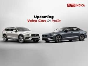 41 The Volvo Cars 2020 New Model and Performance
