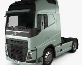 41 The Volvo Fmx 2020 Price And Review