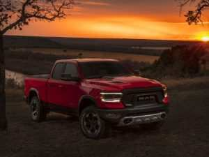 42 A 2019 Dodge Ecodiesel Release Date Speed Test