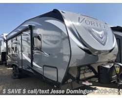 42 A 2019 Genesis Supreme Vortex 2113V Spesification