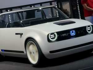 42 A Honda Future Cars 2020 Overview