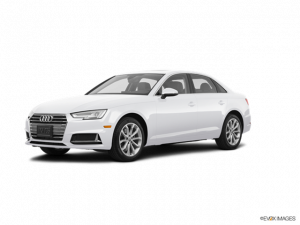 42 All New 2019 Audi Price History