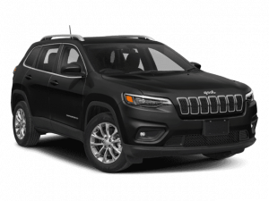 42 All New 2019 Jeep Latitude New Model and Performance