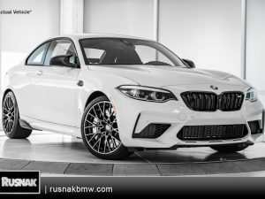 42 Best 2019 Bmw For Sale Exterior