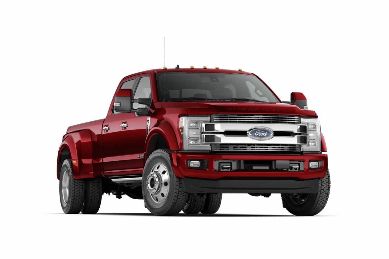 42 Best 2019 Ford 450 Price Design And Review