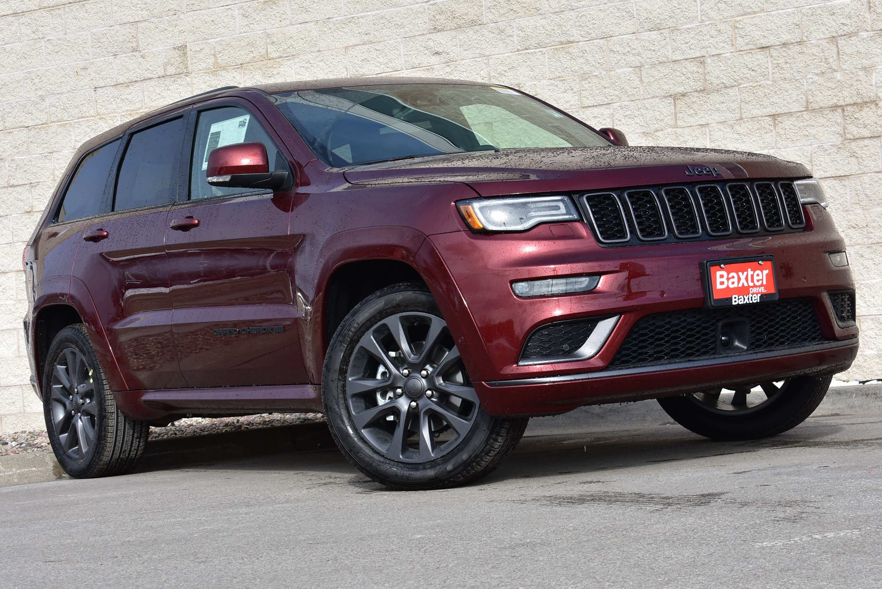 42 Best 2019 Jeep High Altitude Ratings