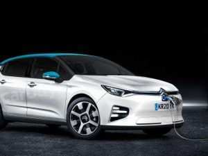 42 Best Renault Electric 2020 Speed Test