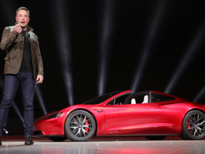 42 Best Tesla 2020 Stock Price Rumors