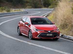 42 Best Toyota Auris 2019 Release Date Price