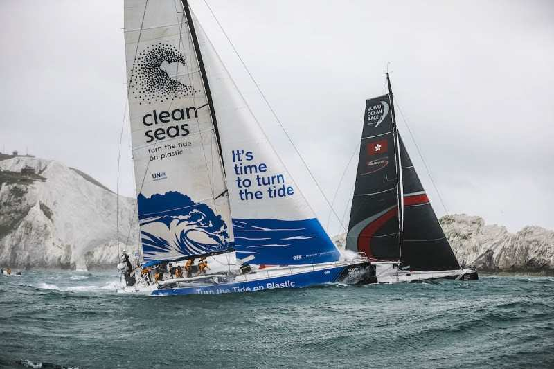 42 Best Volvo Ocean Race 2019 Price