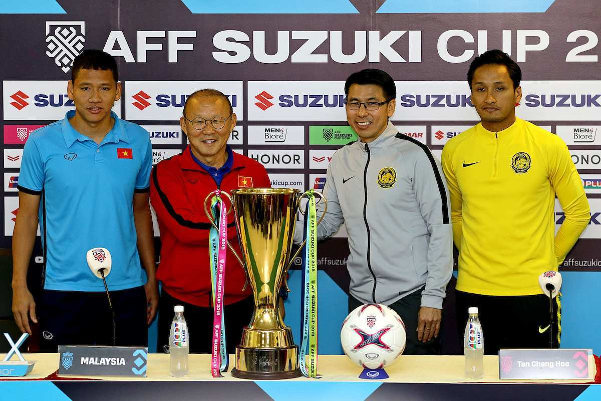 42 New 2019 Suzuki Cup Release Date And Concept