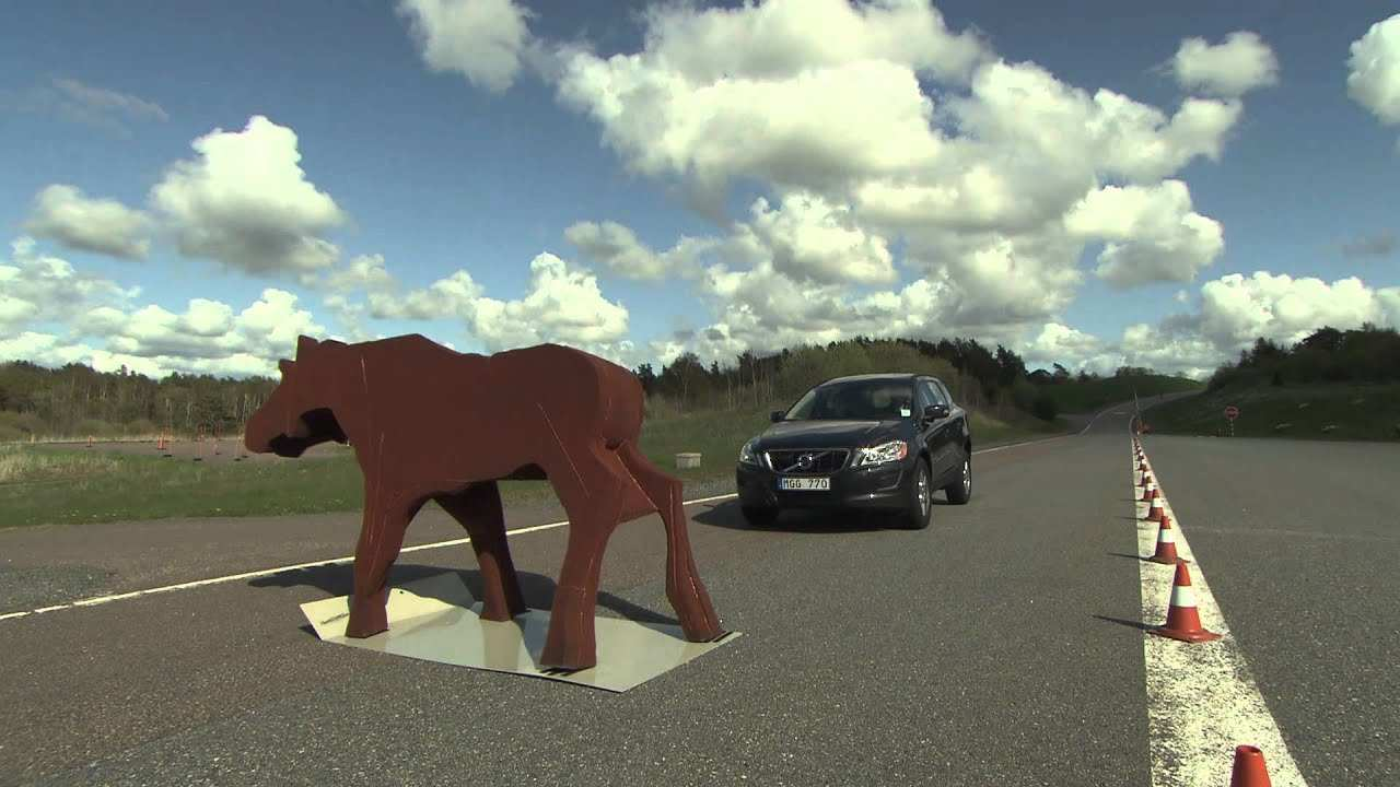 42 New Volvo Vision 2020 Youtube Redesign