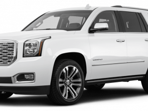 42 The 2019 Gmc Yukon Diesel Redesign and Concept