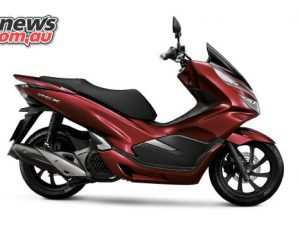 42 The 2019 Honda 150 Scooter Specs and Review