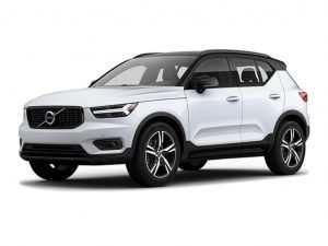 42 The Best 2019 Volvo Lease Images
