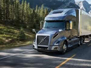 42 The Best 2019 Volvo Truck 860 Pricing