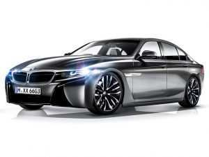 42 The Best BMW All Cars Electric By 2020 Review and Release date
