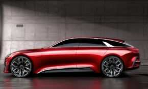 42 The Best Kia Lineup 2020 Spesification