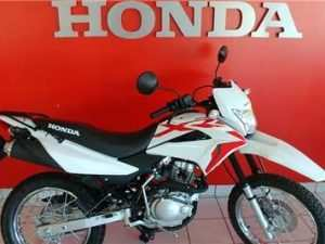 42 The Honda Xr 2019 Prices