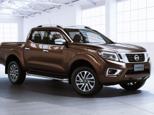 43 A Nissan Frontier 2020 Release Date Ratings