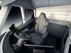 43 Best 2020 Tesla Truck Picture