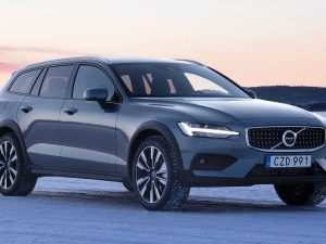 43 Best 2020 Volvo S60 Picture