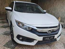 43 Best Honda Civic 2020 Model In Pakistan Images