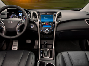 43 Best Hyundai Elantra 2020 Interior Review and Release date