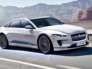 43 Best Jaguar Xf New Model 2020 Reviews