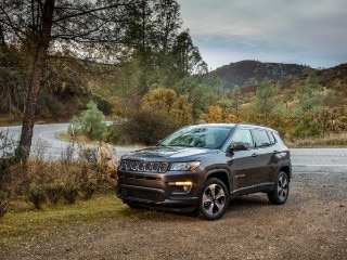 43 Best Jeep Kia 2020 Price And Release Date