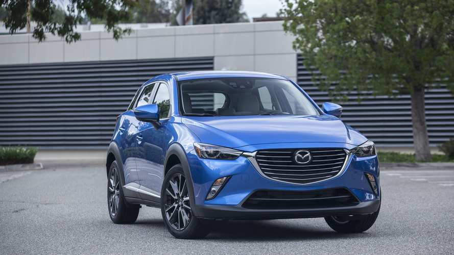 43 Best Mazda Cx 3 2020 Research New