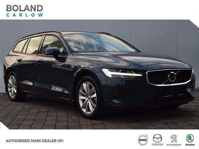 43 Best Volvo 2019 Diesel Pricing