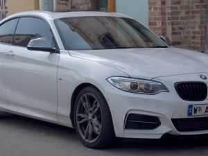 43 New 2019 Bmw 240I 2 New Model and Performance
